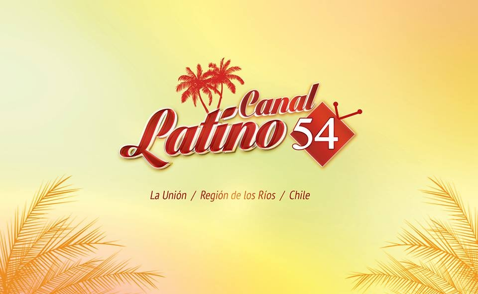 LOGO 2 CANAL LATINO copia